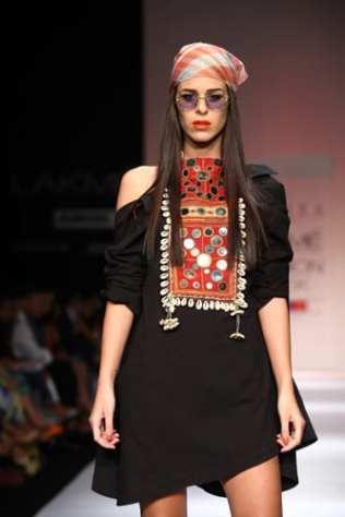 Asmita Marwa 1