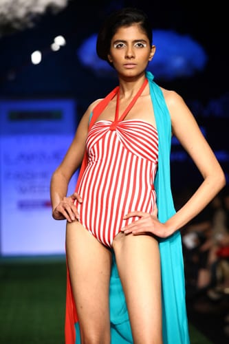 Shivan Naresh 2