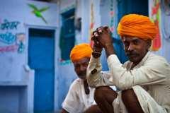 caste_inde1