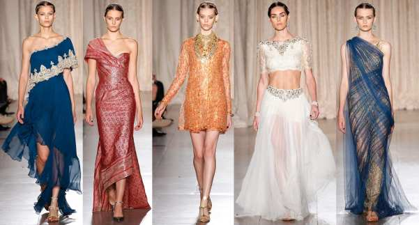 marchesa-spring-2013-rtw-ready-to-wear-india-inspired-collection