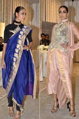saree-gowns2