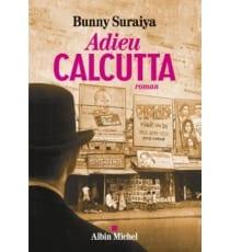 adieu_calcutta(1)