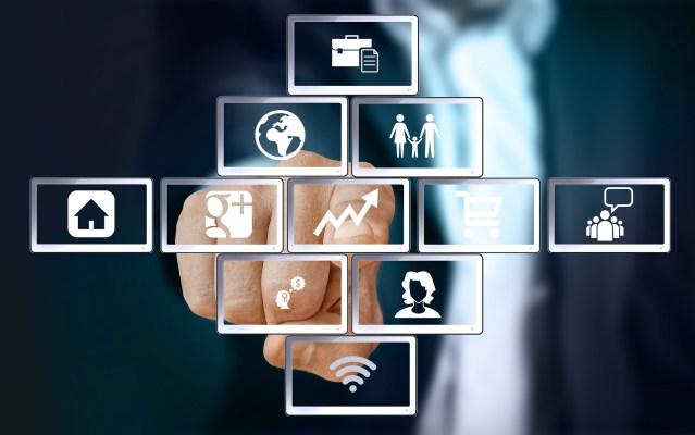 digitalización de pymes y autónomos