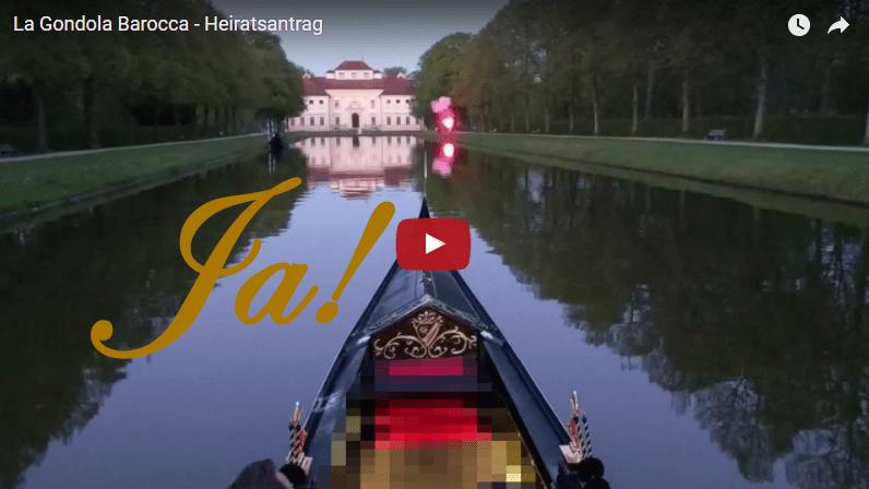 Die Schonsten Platze Fur Heiratsantrage Meiers Weltreisen
