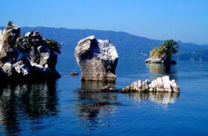 lake-ilopango