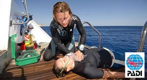 padi-emergency-oxygen-provider-course