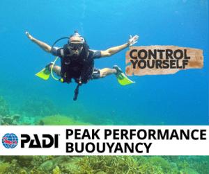 peakperformancebuoyancy