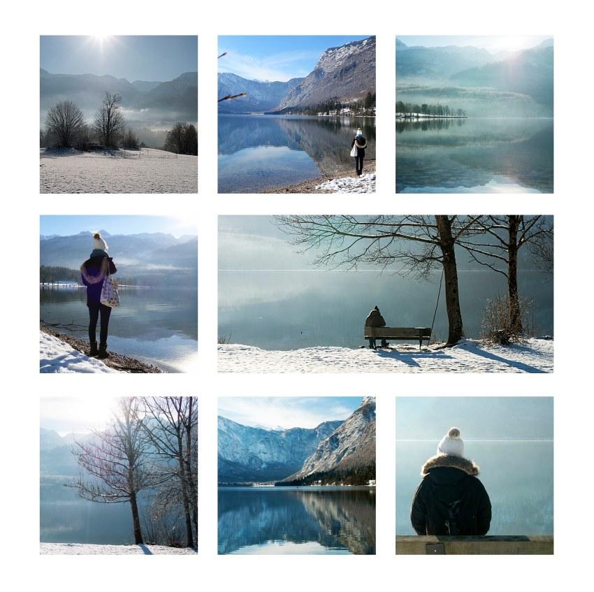 Slovenie-hiver