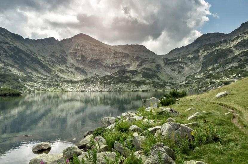 Folles aventures et coups de coeur en Bulgarie