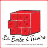 La Boîte à Tiroirs