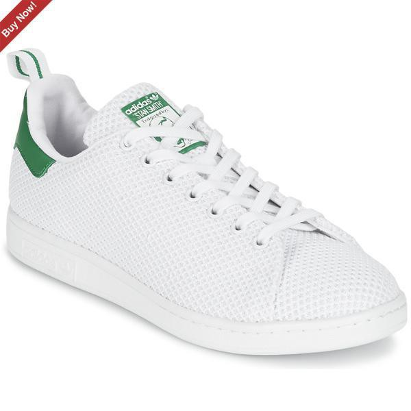 Adidas Stan Smith Soldes 1