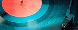 music-wonders