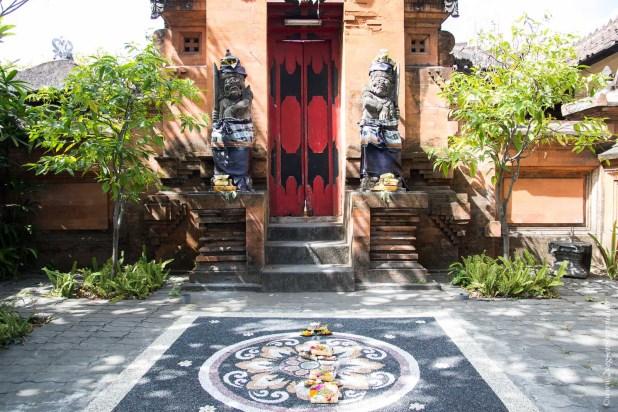 offrande-Bali
