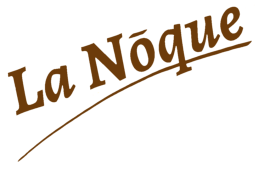Logo van La Noque