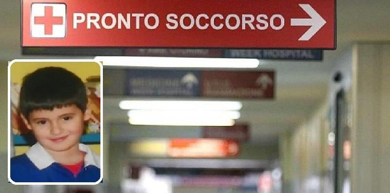 "< img src=""https://www.la-notizia.net/mecozzi.jpg"" alt=""mecozzi"""