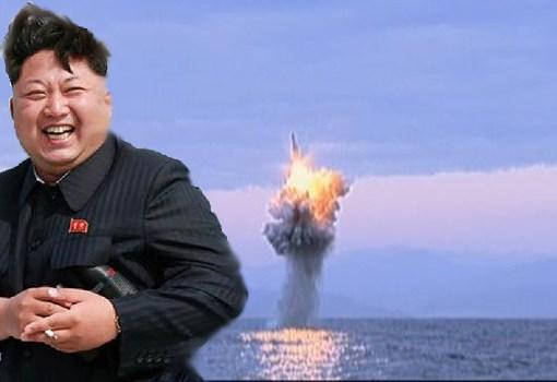 "< img src=""https://www.la-notizia.net/test-missilistici.jpg"" alt=""test missilistici"""