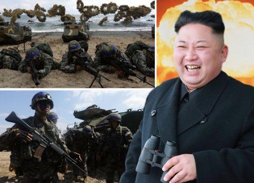 """< img src=""""http://www.la-notizia.net/corea-del-nord.jpg"""" alt=""""corea del nord"""""""