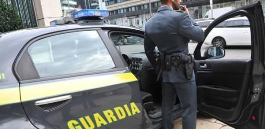 "< img src=""https://www.la-notizia.net/marsala"" alt=""marsala"""