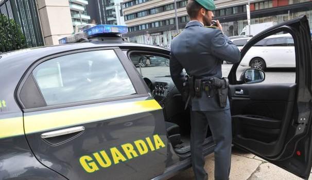"< img src=""https://www.la-notizia.net/cesena"" alt=""cesena"""