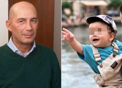 """< img src=""""https://www.la-notizia.net/cesare-avenati.jpg"""" alt=""""cesare avenati"""""""