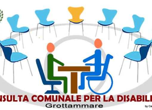 "< img src=""https://www.la-notizia.net/disabilità.jpg"" alt=""disabilità"""