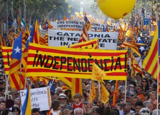 "< img src=""http://www.la-notizia.net/democrazia.jpg "" alt=""democrazia"""