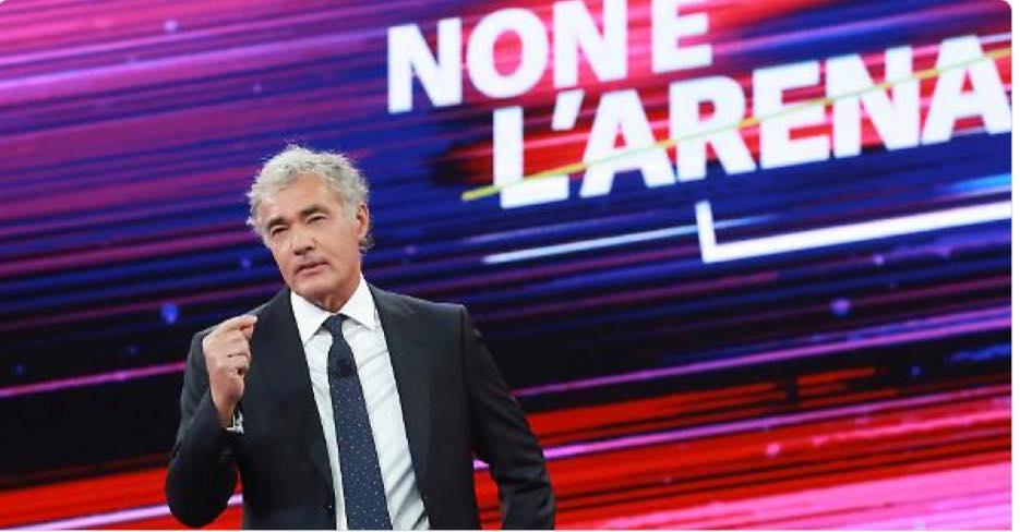 "< img src=""https://www.la-notizia.net/auditel"" alt=""auditel"""