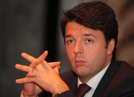 "< img src=""http://www.la-notizia.net/rottamatore"" alt=""rottamatore"""