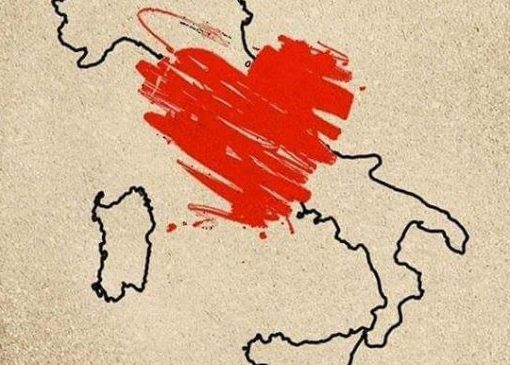 "< img src=""https://www.la-notizia.net/san-severino"" alt=""san severino"""