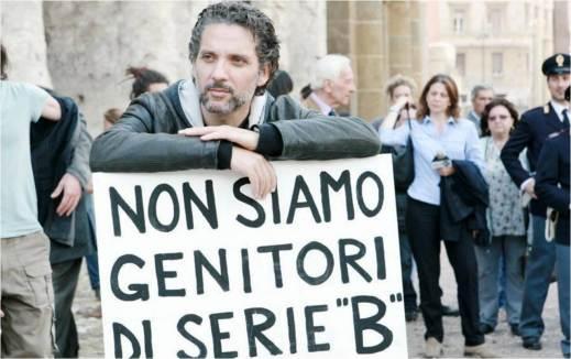 """< img src=""""http://www.la-notizia.net/papà-separati"""" alt=""""papà separati"""""""