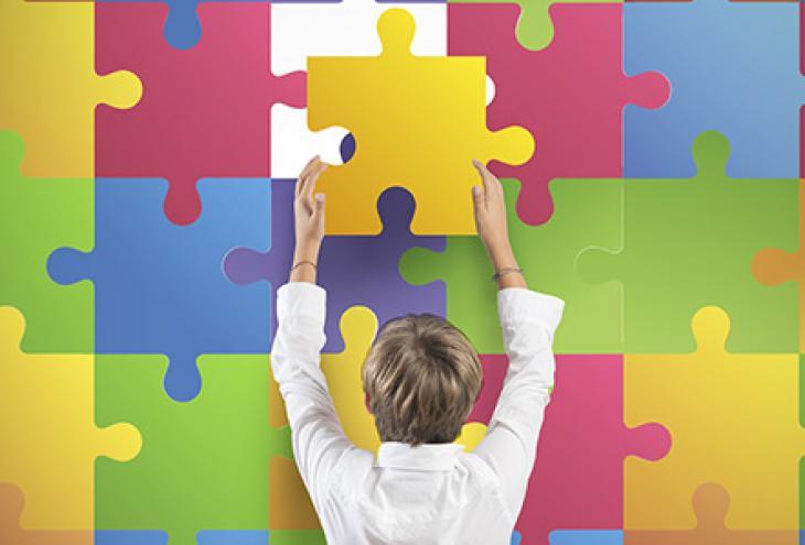 "< img src=""https://www.la-notizia.net/autismo"" alt=""autismo"""