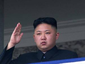 E' ancora giallo sulle condizioni di salute di Kim Jong-un
