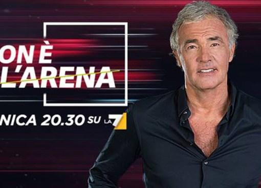 "< img src=""http://www.la-notizia.net/arena"" alt=""arena"""