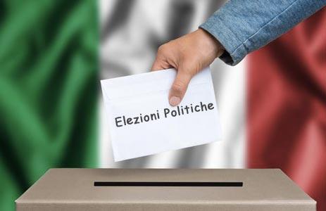 Berlusconi interrompe la campagna elettorale: troppo affaticato