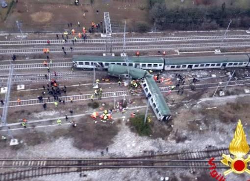"< img src=""https://www.la-notizia.net/tragedia.jpg"" alt=""tragedia"""
