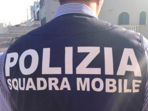 """< img src=""""https://www.la-notizia.net/ascolano.jpg"""" alt=""""ascolano"""""""