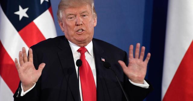 Trump annulla l'incontro a Camp David per la pace in Afghanistan ...