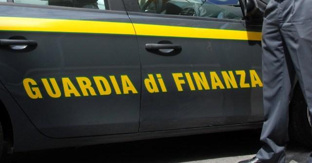 La Guardia di finanza sequestra 15mila litri di falso Verdicchio a ...