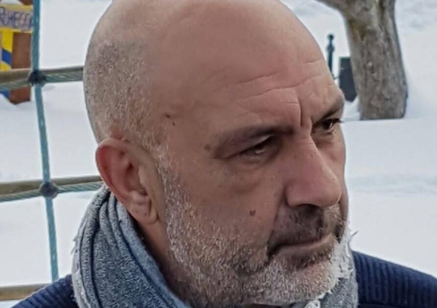 "< img src=""https://www.la-notizia.net/sergio.jpg"" alt=""sergio"""