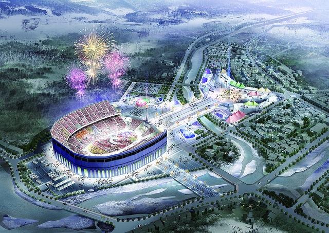 """< img src=""""https://www.la-notizia.net/pyeongchang.jpg"""" alt=""""pyeongchang"""""""