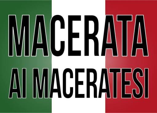 "< img src=""https://www.la-notizia.net/maceratesi.jpg"" alt=""maceratesi"""
