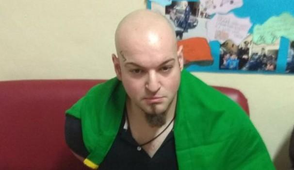 Macerata: ragazza ferita chiede 750 mila euro danni a Traini