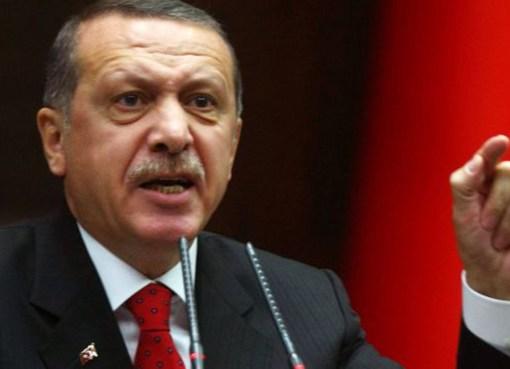 """< img src=""""https://www.la-notizia.net/erdogan"""" alt=""""erdogan"""""""