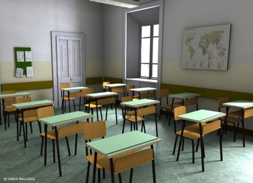 "< img src=""https://www.la-notizia.net/scuola"" alt=""scuola"""