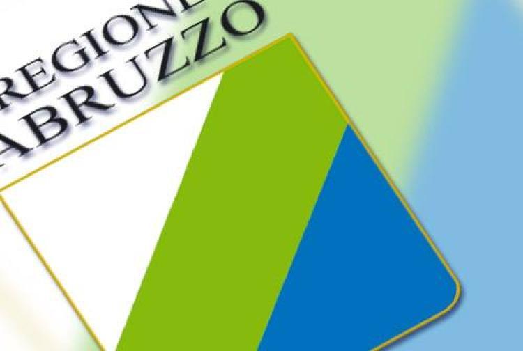 """< img src=""""https://www.la-notizia.net/ingiunzioni"""" alt=""""ingiunzioni"""""""