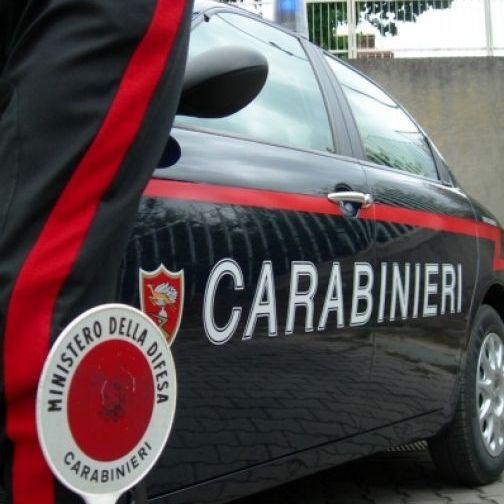 Lite in un condominio a Pescara, 60enne ucciso a coltellate