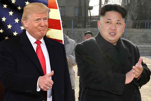 """< img src=""""https://www.la-notizia.net/summit"""" alt=""""summit"""""""