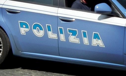 """< img src=""""https://www.la-notizia.net/senigallia"""" alt=""""senigallia"""""""
