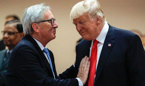 Auto, la minaccia Usa I dazi colpiscono di più Italia e Germania `