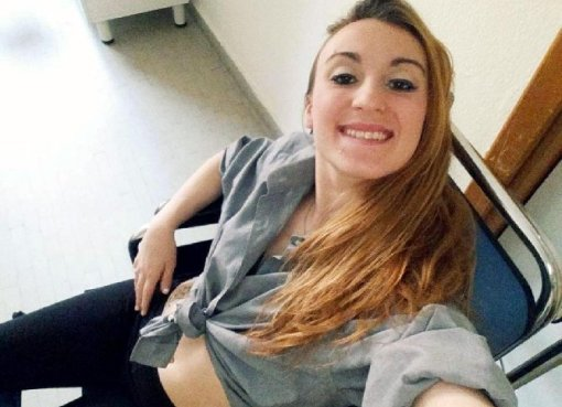 "< img src=""https://www.la-notizia.net/siracusa.jpg"" alt=""siracusa"""
